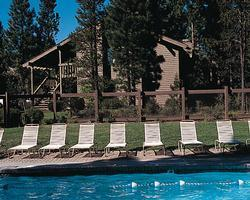 The Ridge at Sunriver