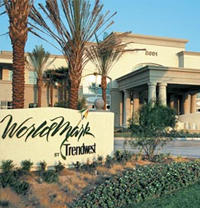 WorldMark Las Vegas Resort