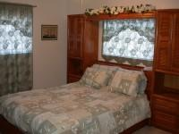 Sea Oats Beach Club - Unit Bedroom