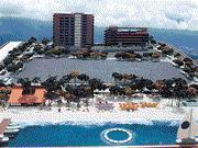 Los Tinajeros Resort