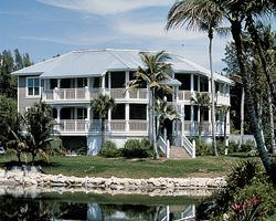 Sanibel Cottages