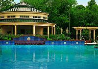 Greensprings  - Outdoor pool