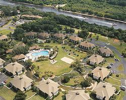 Legacy Vacation Club at Palm Coast