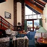 Room at Troutbeck Inn