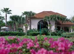 Legacy Vacation Club Lake Buena Vista - Formerly known as Celebrity Resorts Lake Buena Vista