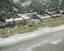 Adventure Inn Beach & Golf Club
