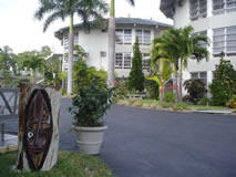 Freeport Resort & Club