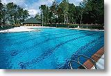 Olympic Outdoor Pool