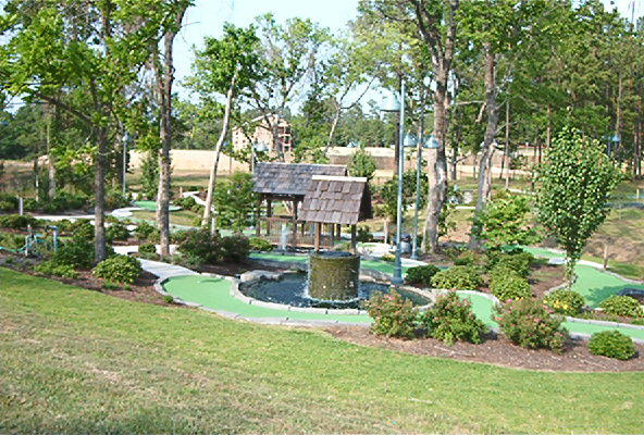 Silverleaf 39 s piney shores resort conroe texas timeshare for Piney shores resort cabine