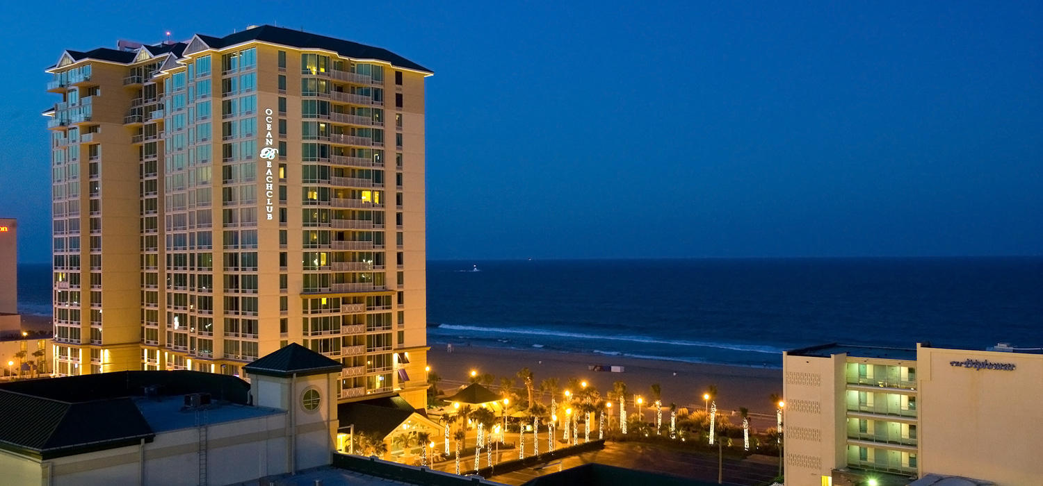 Ocean beach club virginia beach virginia timeshare - 3 bedroom suites in virginia beach ...