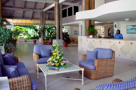 Timeshare Als Timeshares For At Divi Southwinds Beach And Racquet Club