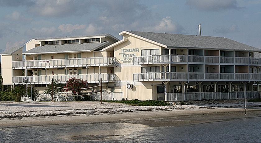 Timeshare Als Timeshares For At Cedar Cove Hotel