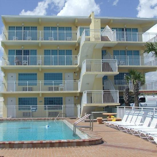 Timeshare Als Timeshares For At Sea Shells Beach Club