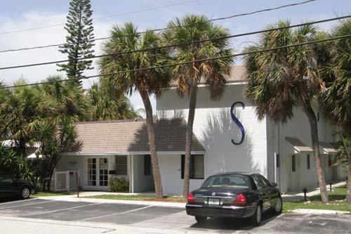 Timeshare Als Timeshares For At Seaside Beach Club