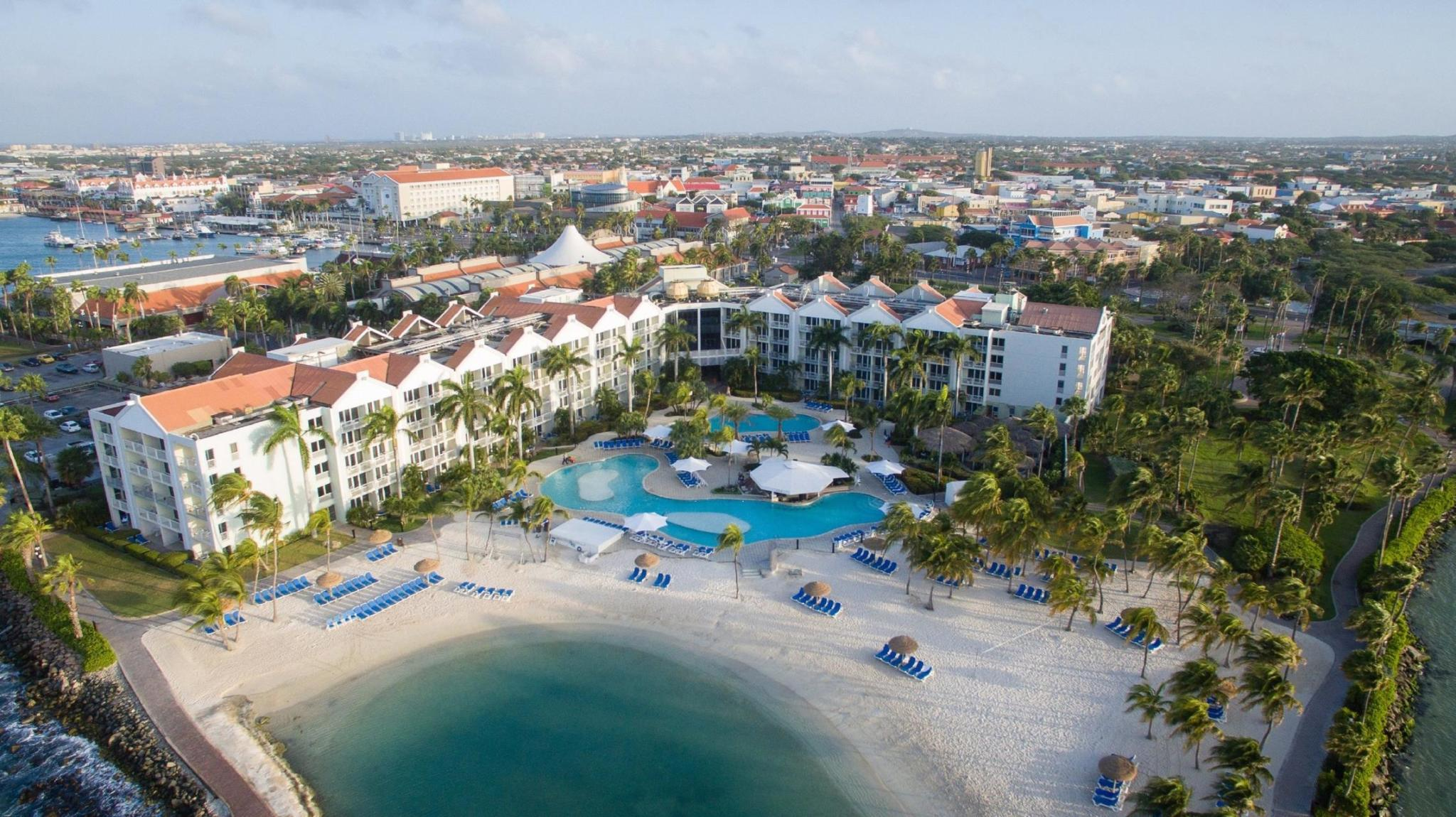 Aruba resort and casino oranjestad nooksack river casino wa
