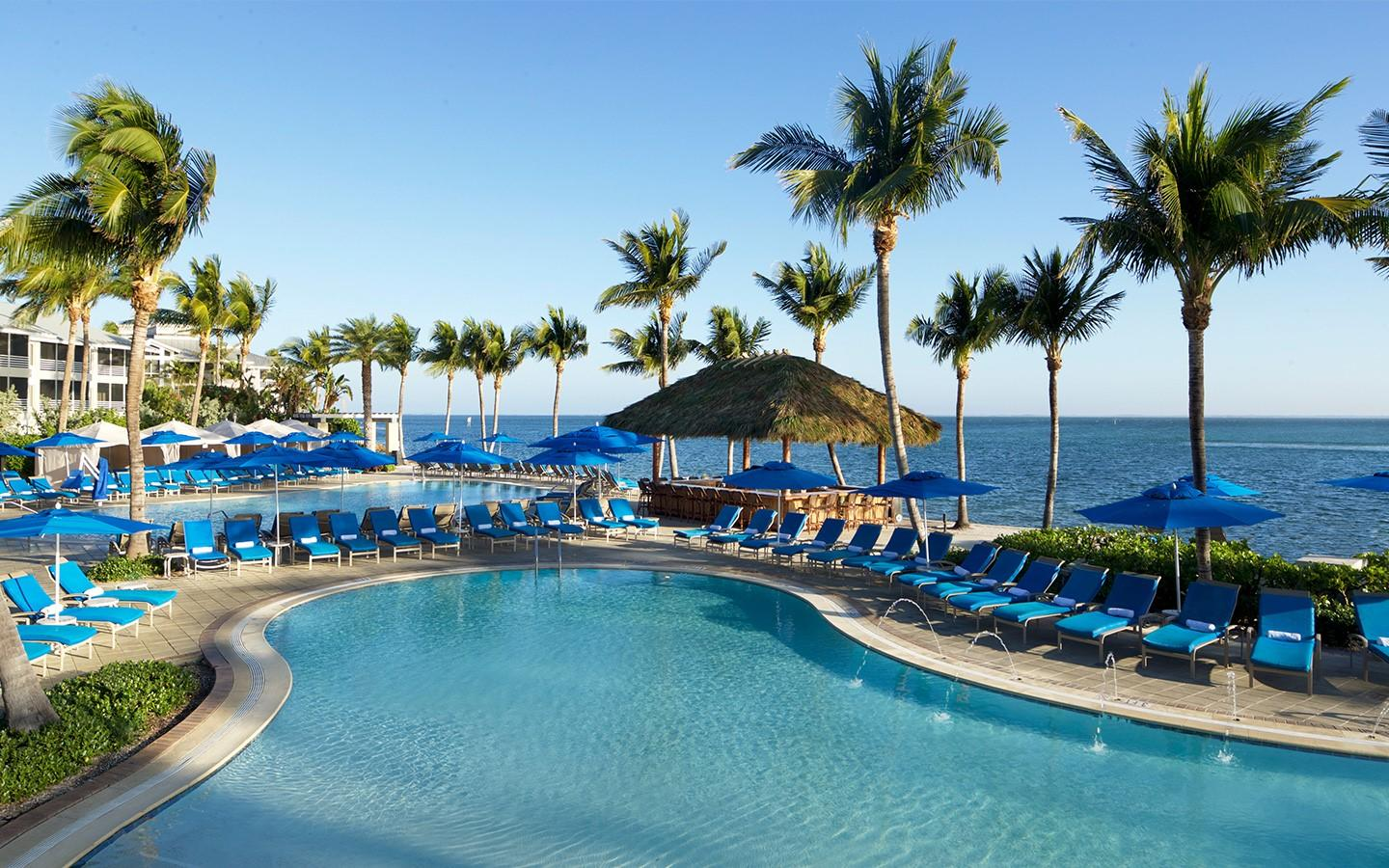 timeshare resale at the cottages at south seas island resort rh redweek com