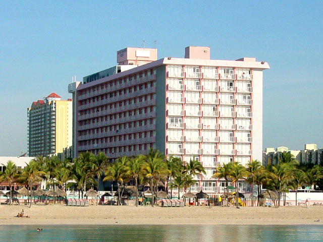 Westgate Miami Beach Timeshare For Sale